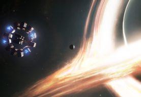 Interstellar – czyli jak nie powinno się latać w kosmos