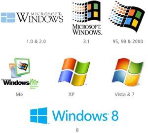 windows_evo