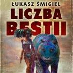 teq_projekt_book.ola.16.V small