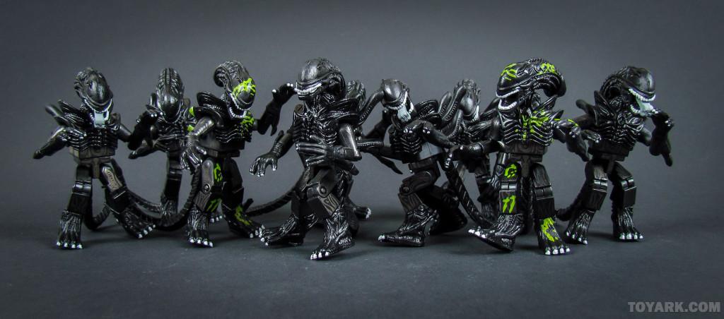 Aliens-Minimates-060