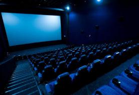 Na co warto iść do kina w tym roku