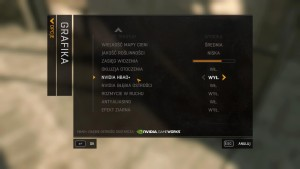 DyingLightGame 2015-02-15 20-50-47-76