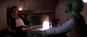 Greedo_shoots_first.png