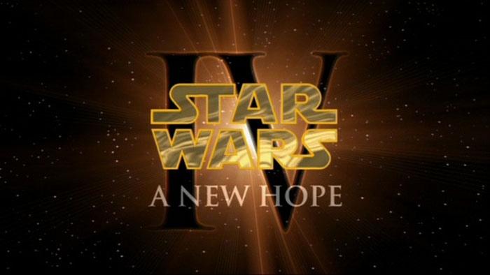 Photo of Jak zmasakrować legendę #1 Star Wars – Nowa Nadzieja