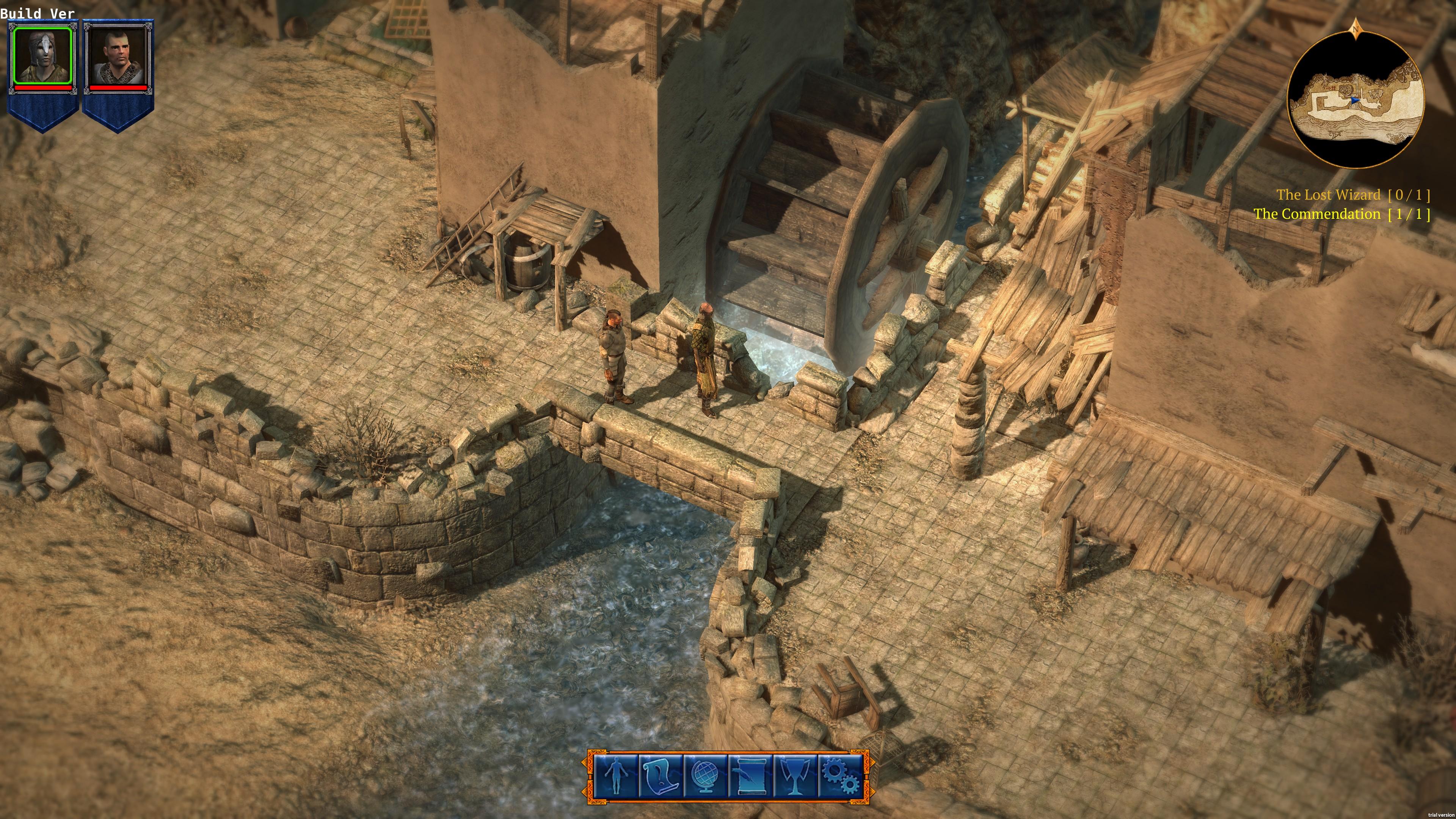 Photo of Za co nienawidzę gier cRPG…