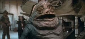 jabba1997c
