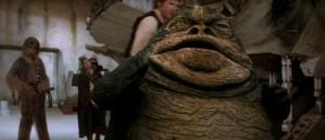 jabba2004c