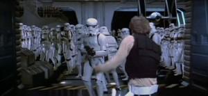 troopers1997