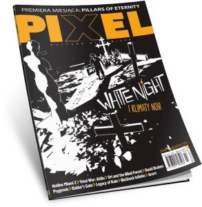 pixel_top