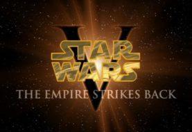 Jak zmasakrować legendę #2 Star Wars – Imperium Kontratakuje