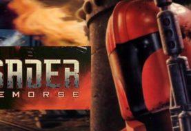 Crusader: No Remorse – Origin rozdaje za darmo
