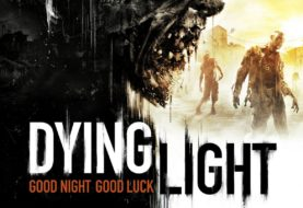 Dying Light - recenzja