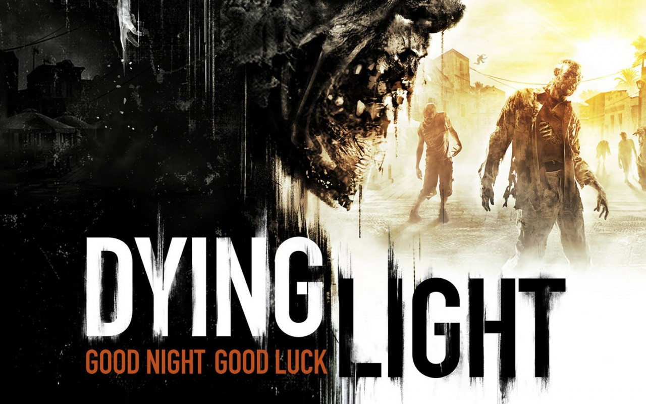Photo of Dying Light – recenzja