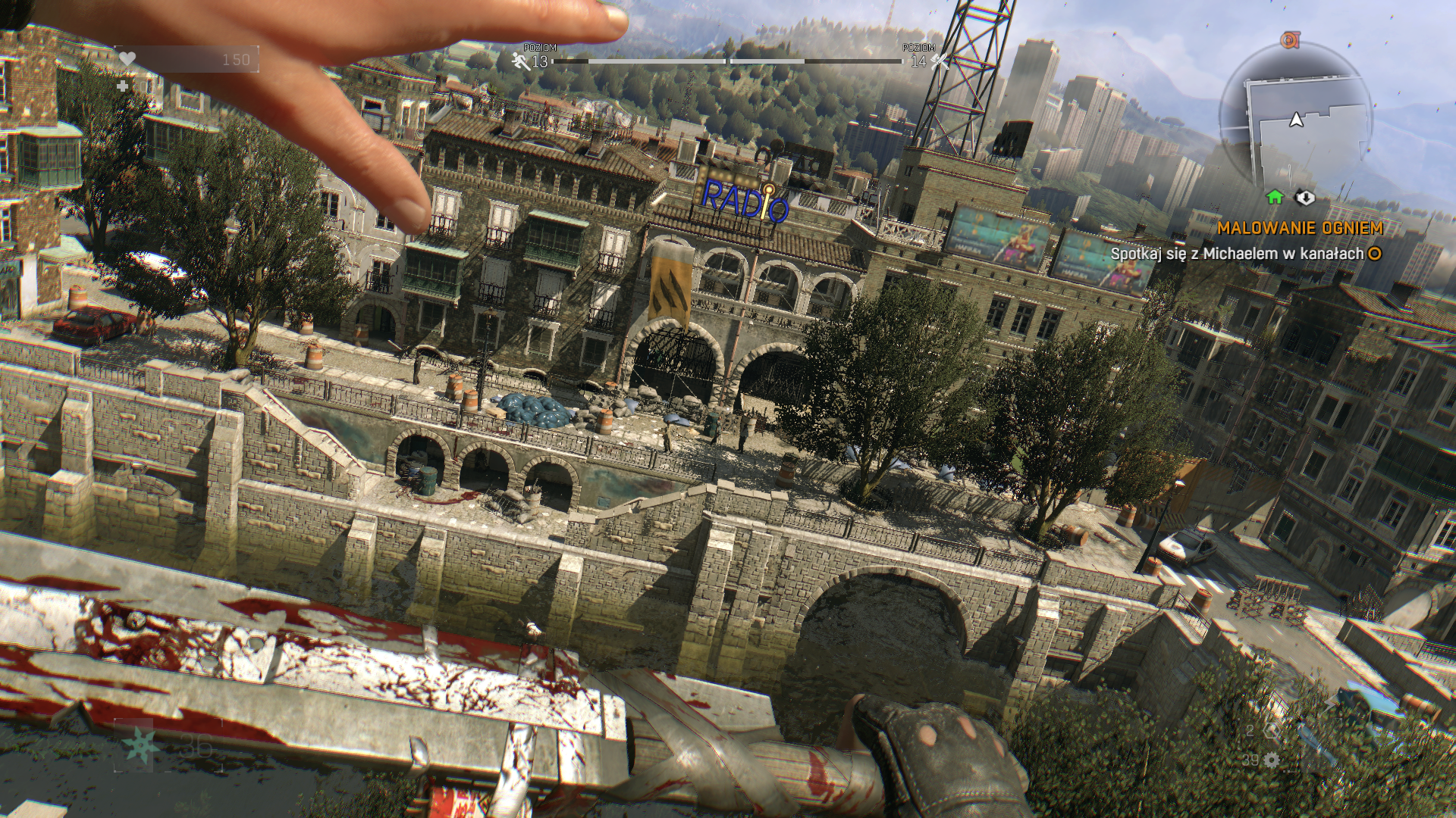 DyingLightGame 2015-03-18 22-05-06-176