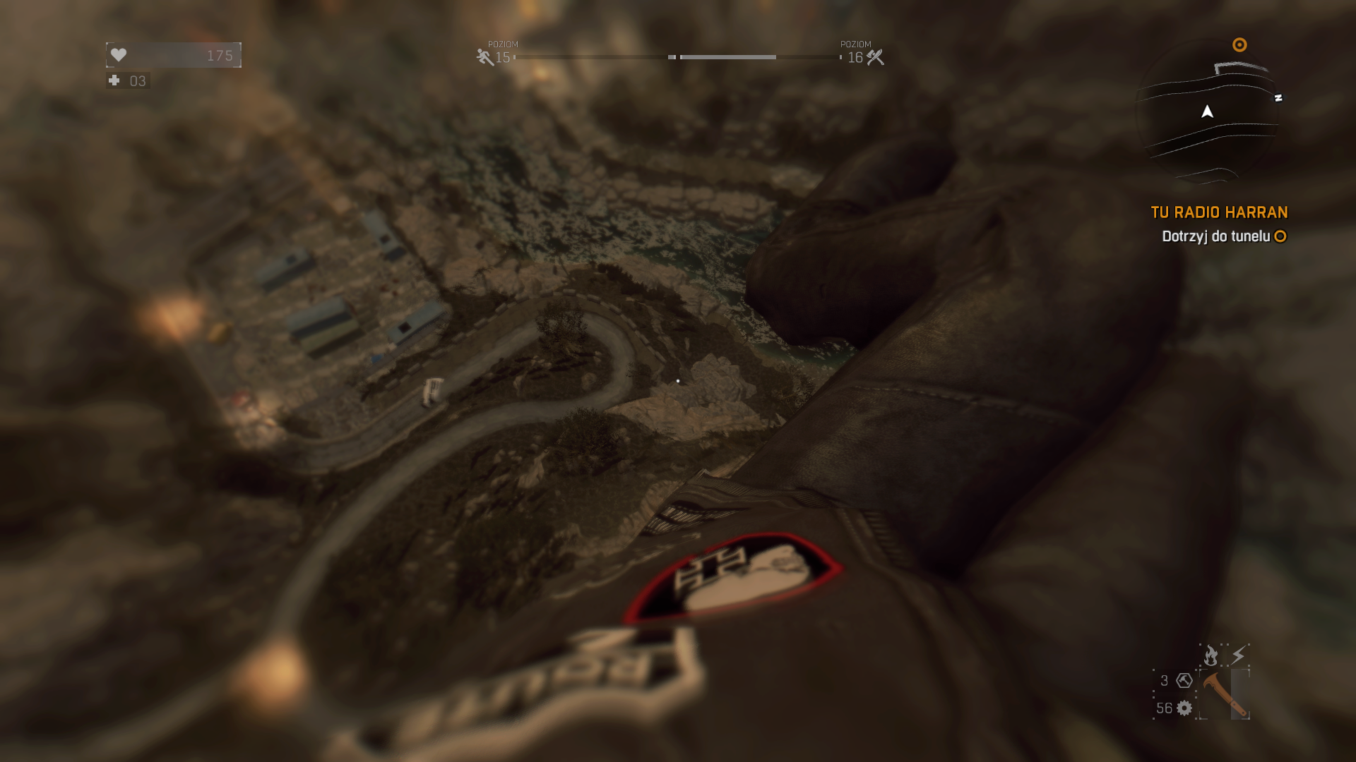 DyingLightGame 2015-03-19 17-30-23-330