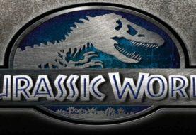 Jurassic World – czyli Park Jurajski 22 lata później
