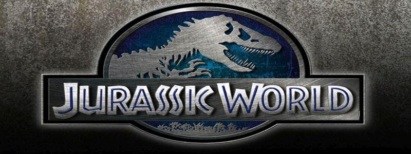Photo of Jurassic World – czyli Park Jurajski 22 lata później