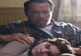 Maggie – kolejny film o zombie