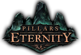 Pillars of Eternity – data premiery