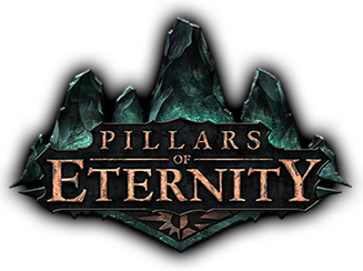 Photo of Pillars of Eternity – data premiery