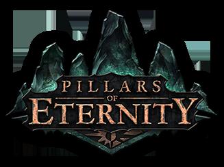 Photo of Pillars of Eternity – data premiery