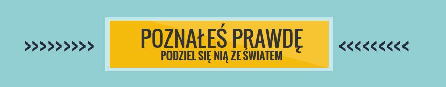 Photo of Wyniki ankiety JestemGraczem.com