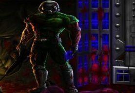 Brutal Doom v20 -  dobry powód by znów zagrać w Doom
