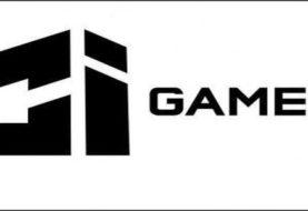 CI Games – konferencja prasowa
