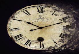 Podsumowań czas
