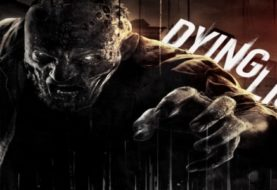Dying Light patch 3