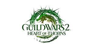 Photo of Guild Wars 2 doczekało się pierwszego dodatku