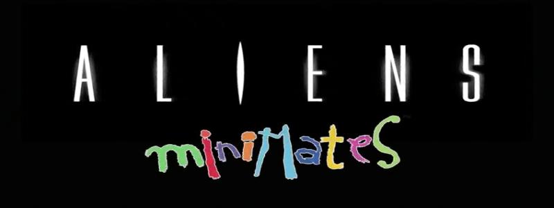Photo of Wystartowała nowa linia figurek MiniMates Aliens