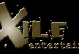 InXile Entertainment dokończy projekt Van Buren