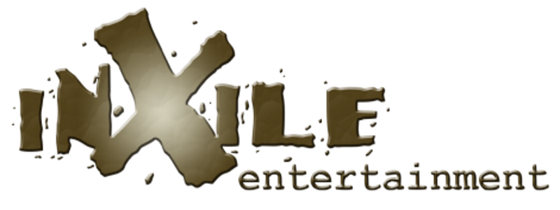 Photo of InXile Entertainment dokończy projekt Van Buren