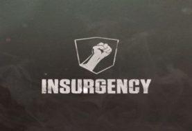 Rozdajemy Insurgency – kto pierwszy ten lepszy