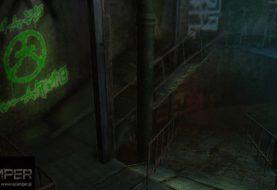 Scamper – rodzime cyberpunkowe cRPG