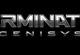 Terminator: Genisys – zapowiedź