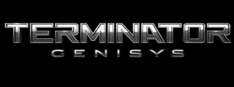 Photo of Terminator: Genisys – zapowiedź