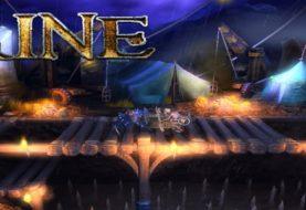 Trine 3 – opublikowano świetny zwiastun