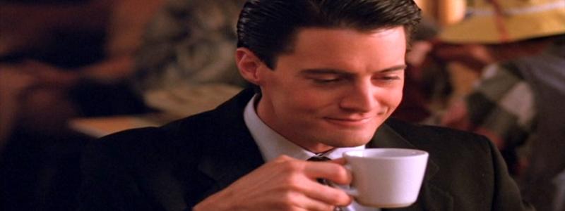 Photo of W nowym Twin Peaks ujrzymy znane twarze
