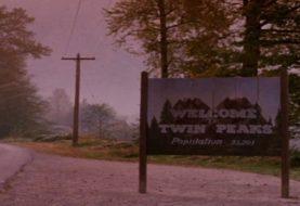 David Lynch zrezygnował z pracy przy Twin Peaks