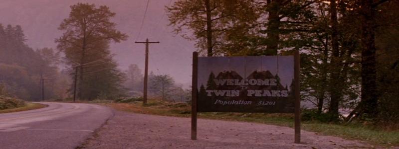 Photo of David Lynch zrezygnował z pracy przy Twin Peaks