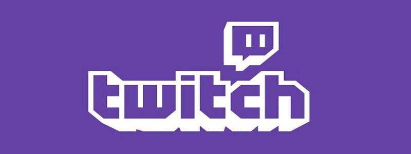 Photo of Twitch prawdopodobnie padł ofiarą ataku. Wyciekły dane kont