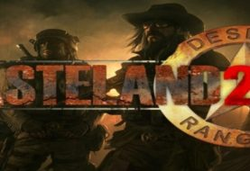 Wasteland 2 – patch 2
