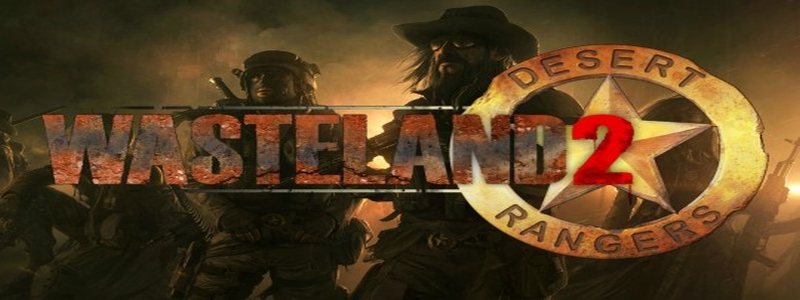 Photo of Wasteland 2 – patch 2