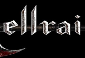 Hellraid zostało wstrzymane