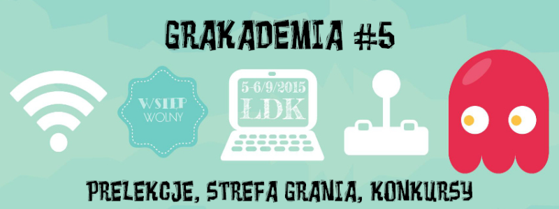 Photo of Grakademia #5