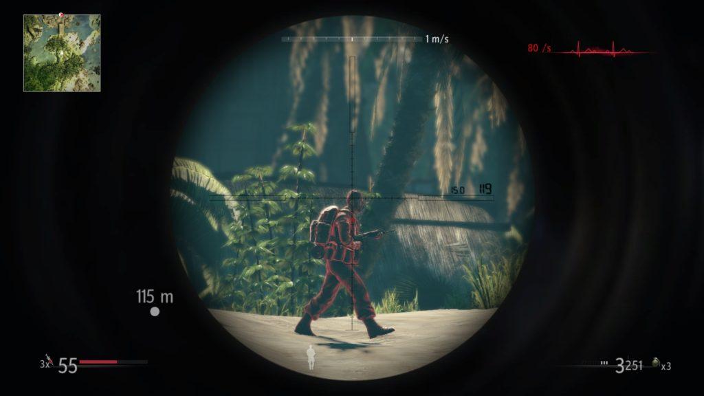 Sniper_x86 2015-08-07 14-08-27-421