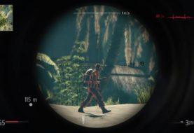 Sniper Ghost Warrior 1 - recenzja