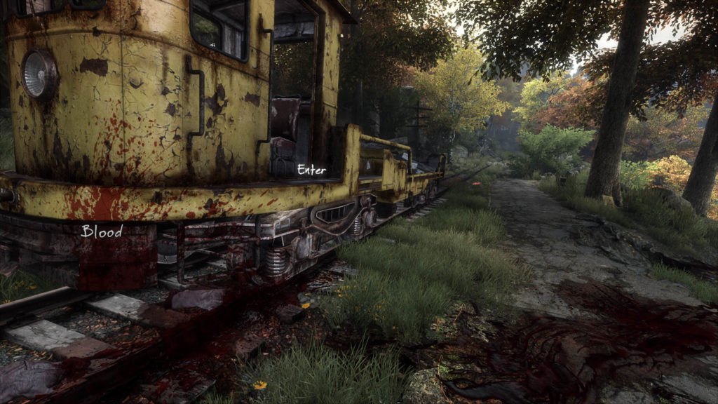 TVoEC_ScreenShot_10_Railcar_2